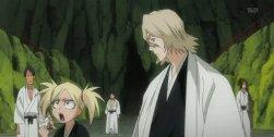 Personaje Hiyori Sarugaki 4196870487_1b3f2fecf4_o