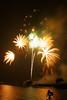 DPP_0033 (Kwang11270) Tags: firework thong thani muang