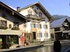 2003-12-07 Werdenfelser Land 010 Oberammergau