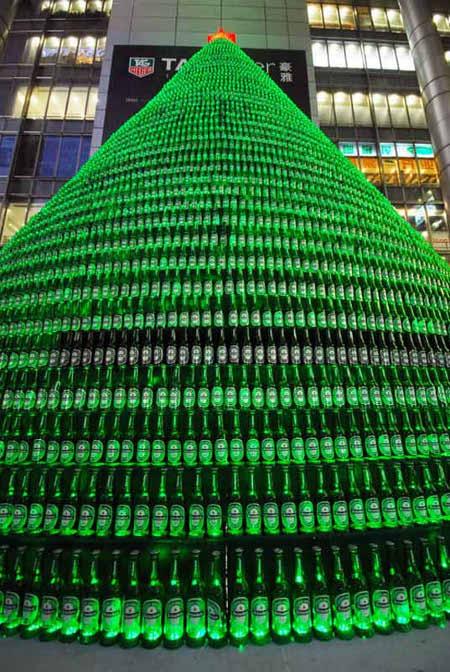 02_beer-tree-2