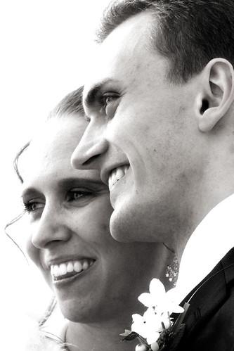 wedding_4052b_1