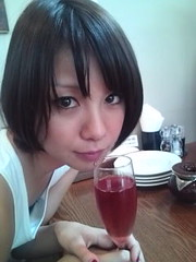 博图 (25)