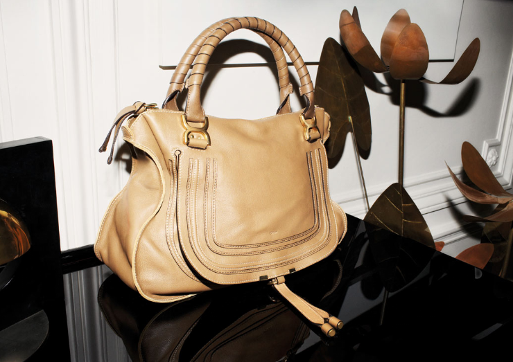 chloe purses