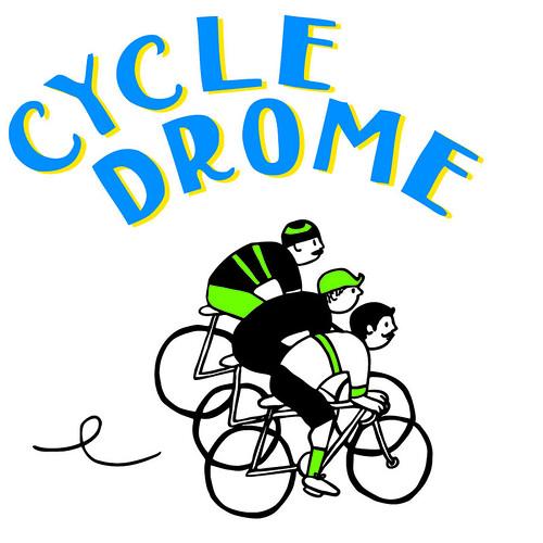 cycledrome