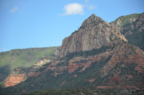 Arizona 2011 553