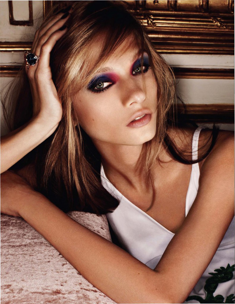 Anna-Selezneva-by-Mariano-Vivanco-Evening-White-Vogue-Russia-June-2011-10-791x1024