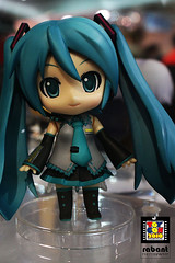 9th Philippine ToyCon 2010  (132)