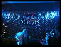3-4-11 (mkrumm1023) Tags: livemusic covers qbar 80smusic vanillapop