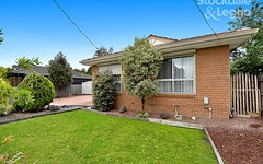 338 Findon Road, Epping VIC