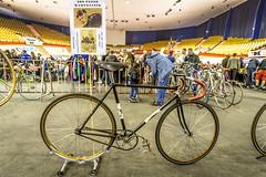 Eagle (Flowizm) Tags: bicycle bike ciclismo cicli cyclisme cycling trackcycling bahnrad bahnradfahrer bahnradsport wielrenner velodrome velo