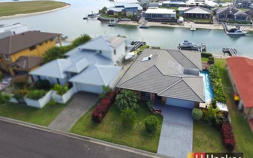 24 Taine Court, Yamba NSW 2464