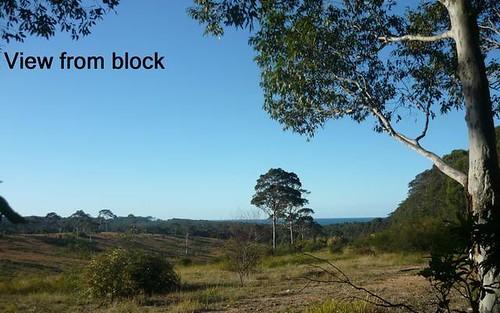 7510 Princes Highway, Narooma NSW