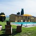 ireucci-agriturismo-piscina-toscana