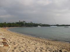 A Bay, Waikoloa