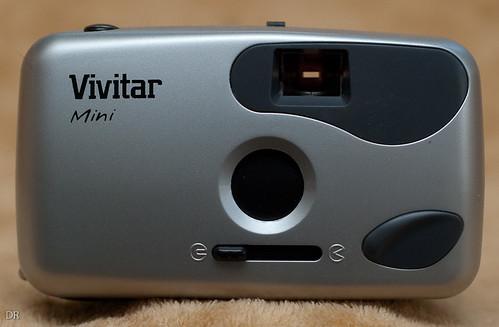 Vivitar Mini