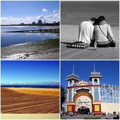 Melbourne2009046
