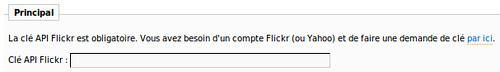 dcflickr1