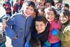 DSC_0653 (LearnServe International) Tags: travel education learning trips service paraguay santaana sabine 0702 lsp learnserve lsp09