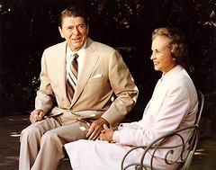 Reagan%20O'Connor