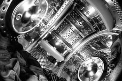 Calcetn (Guillem Oliver) Tags: calcetn interior fisheye nave inside ropa dentro espacial colada peleng lavadora ojodepez encerrado peleng8mmf35 subjetivo atrapado canoneos450d visinsubjetiva