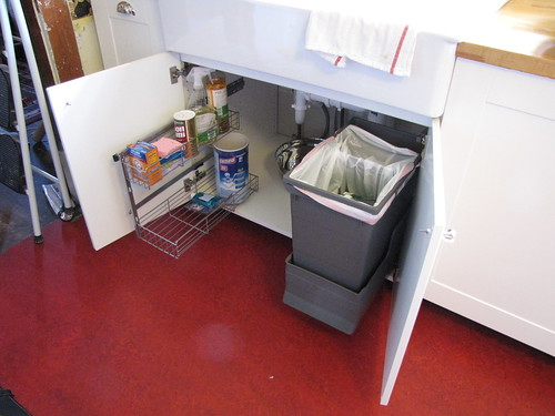 Under Kitchen Sink Cabinet kitchen sink cabinet. kitchen sink cabinet kitchen sink cabinet