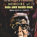 Chains To Lose: Life and Struggle of a Revolutionary, Memoires of DADA AMEIR HAIDER KHAN Edited By Hasan N. Gardezi