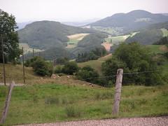 Blick ins Baselland