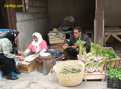 Gilan Bazar (IranMap) Tags: iran north gilan iranmap iranmapcom