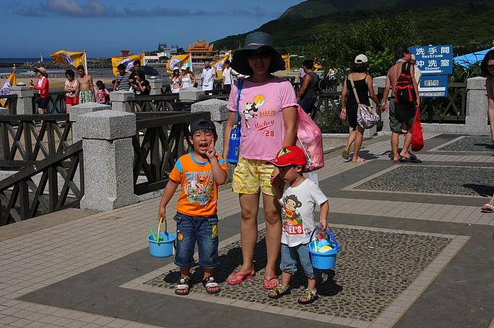 2009貢寮海洋音樂祭0104
