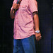 Russell Peters Montreal 2009 -  'Somebody Gonna Get A Hurt Real Bad'
