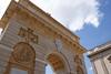 Montpellier, France par OceanBlue Creative
