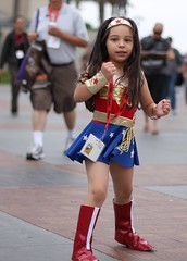 Little Wonder Woman (San Diego Shooter) Tags: california wallpaper portrait sandiego cosplay wonderwoman comiccon desktopwallpaper halloweencostumes comicconinternational comicconsandiego costumeideas wonderwomancostume kidscostumes comicconcostumes comicconkids comiccon2009 comiccon2009sandiego comicconcostumes2009 comicocnsandiego2009 comicconsandiego2009 littlewonderwoman comiccon2009costumes comiccongirl sandiegodesktopwallpaper comicconcustomes2009