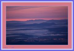 Pico-Tres-Mares-2009-07-1100201 (PHENIX.) Tags: contraluz nikon nikond50 amanecer panoramicas nubes cielos siluetas cantabria montaas altocampoo braavieja mardenubes amaneceres campoodesuso picodetresmares phenixsantander