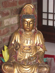 Won Buddhism of Boston