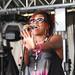 Bobbie Gordon - Beach Sessions Fistral Beach - 09.08.09