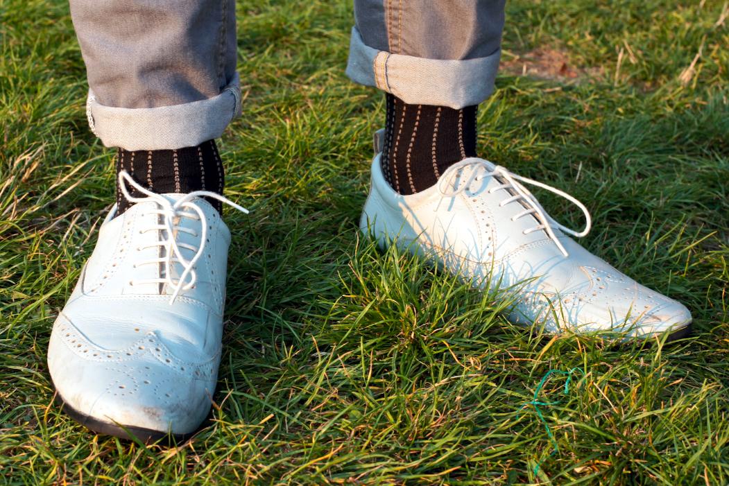 chrisdp_shoes