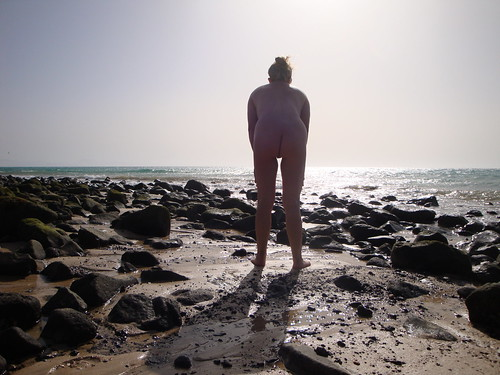south mature beach voyeur candid pics: culo, naturista, woman, fuerteventura, naturism, platjanudista, body, nudebeach, naked, sexy, beaches, desnuda, platja, nudista, beach, nude, nudism, playa, naturist, sensual, mature, wife, ass