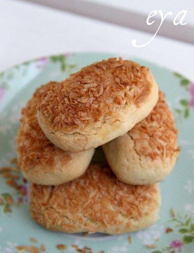 kurabiye1