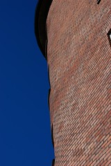 Funkis in Oslo (osloann) Tags: city houses art oslo norway by architecture norge arthistory 1930 arkitektur stil styel