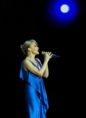 Kylie 020808 zh edit1 (Andy 1999) Tags: kylie kylieminogue