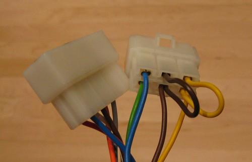 Boitier TCI programmable 3883367448_c210082490