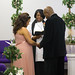 Martiza and Chad Patterson Wedding 458.jpg