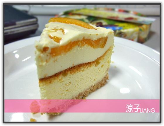 強森乳酪蛋糕10
