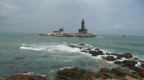 Kerala 155