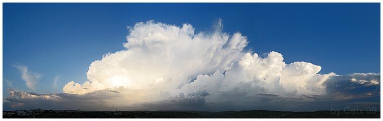 nubes190909 x750