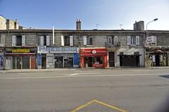 Bordeaux 20
