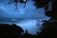 long waves over Lilliput (piervill) Tags: sardegna longexposure deleteme5 deleteme8 deleteme deleteme2 deleteme3 deleteme4 deleteme6 deleteme9 deleteme7 night waves sardinia saveme saveme2 deleteme10 notturna notte onde barisardo