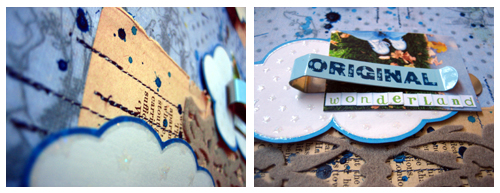 Creators' Circle Aug 09 Collage