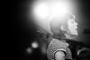 Tegan and Sara @ Alix Goolden Hall (Rifflandia), Victoria | 25.09.2009 (c) Sarah Bastin