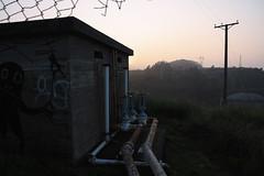 (Aarnr) Tags: abandoned mar decay lemoiz armintza abandonado hormigon abandonada iberdrola centralnuclear valvulas efs1755mmf28isusm lemniz canoneos450d iberduero caladebasordas centralnucleardelemoiz centralnucleardelemniz